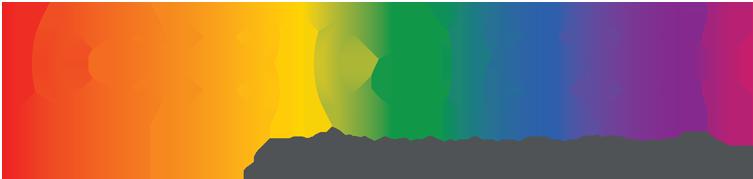LGBTQI2S+ Sport Inclusion Task Force