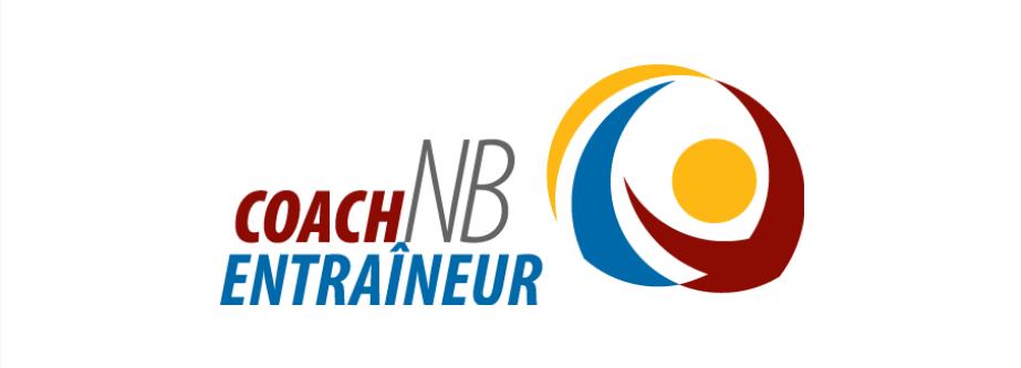 Coach New Brunswick Entraineur logo